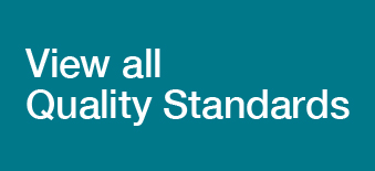 View all quality standards